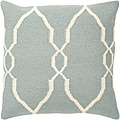 Decorative Faz Pillow