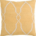 Decorative Faz Down Pillow