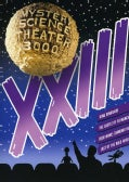 Mystery Science Theater 3000 Vol. XXIII (DVD)