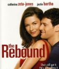 The Rebound (Blu-ray Disc)