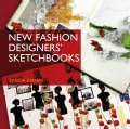 New Fashion Designers' Sketchbooks (Paperback)