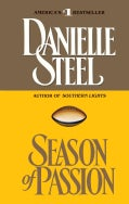 Season of Passion (Hardcover)