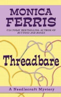 Threadbare (Hardcover)