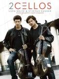 2 Cellos Luka Sulic and Stjepan Hauser