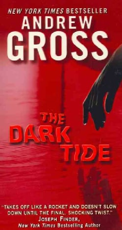The Dark Tide (Paperback)