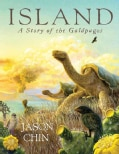 Island: A Story of the Galapagos (Hardcover)
