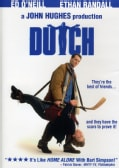 Dutch (DVD)