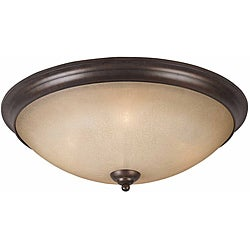 Triarch International LaCosta 4-light English Bronze