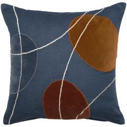 Decorative Sullivan Down Filled Pillow