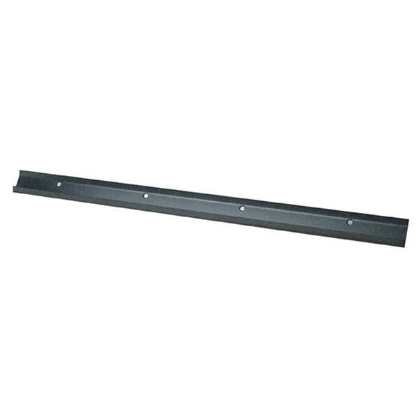 Organized Living freedomRail 32-inch Granite Rail