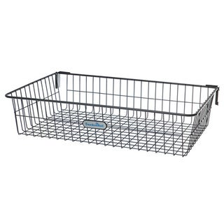 Organized Living freedomRail Big Work Basket