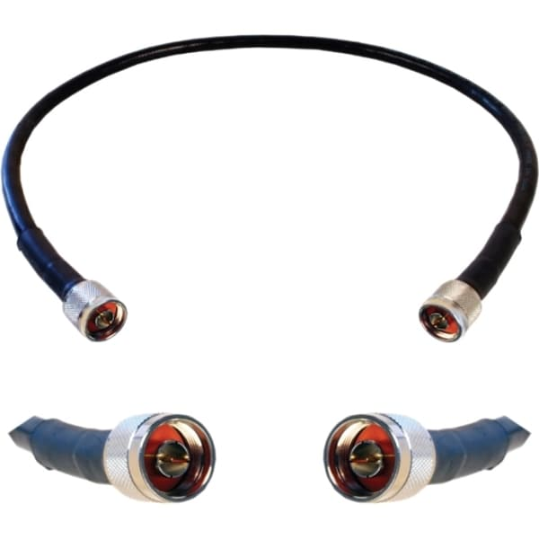 WilsonPro Coaxial Antenna Cable