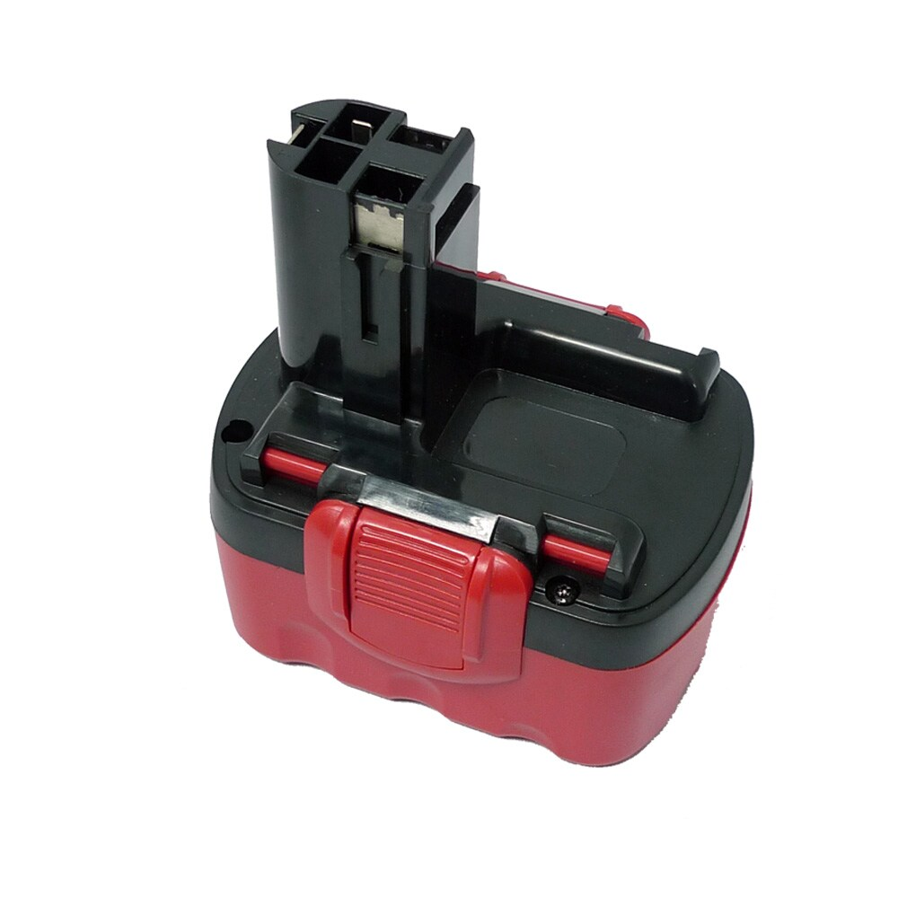 Maximalpower Bosch 14.4V 2000mAh Ni-Cd Replacement Battery