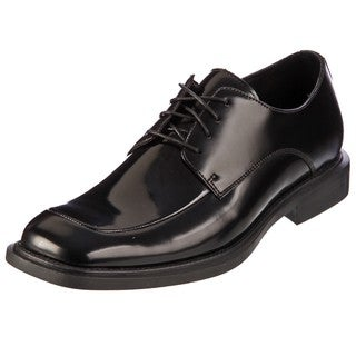 Kenneth Cole New York Men's 'Merge' Oxfords