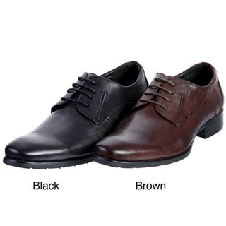 Kenneth Cole New York Men's 'Capital City' Oxfords