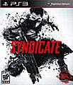PS3 - Syndicate
