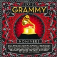Various - 2012 Grammy Nominees