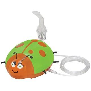 Veridian Pediatric Beetle Compressor Nebulizer System