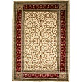 Paloma Clarent Antique Rug (7'10 x 9'10)