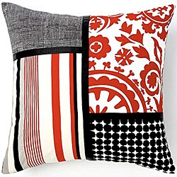 Siggi Combo Decorative Pillow