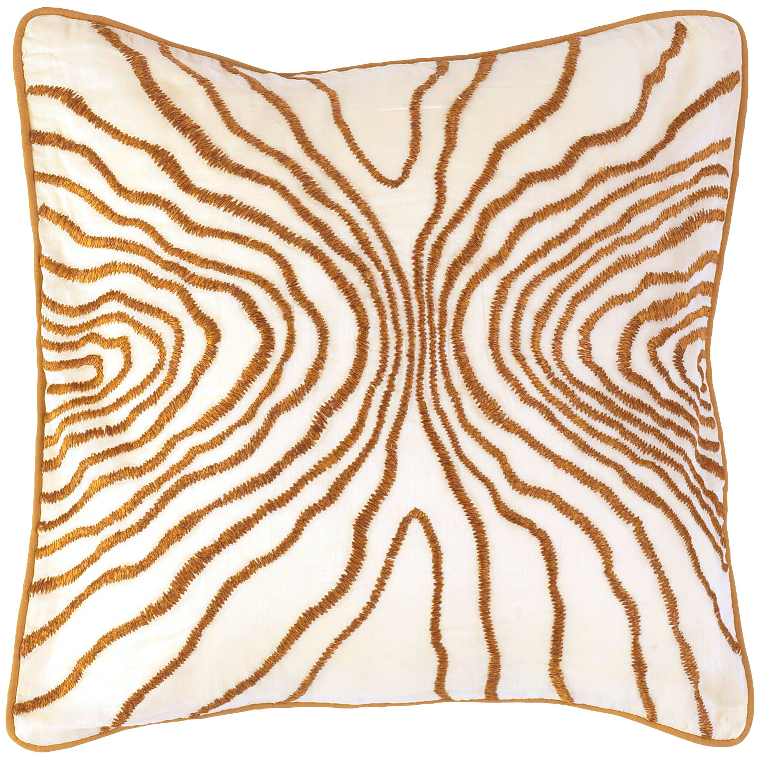 Decorative Ashland Down Pillow