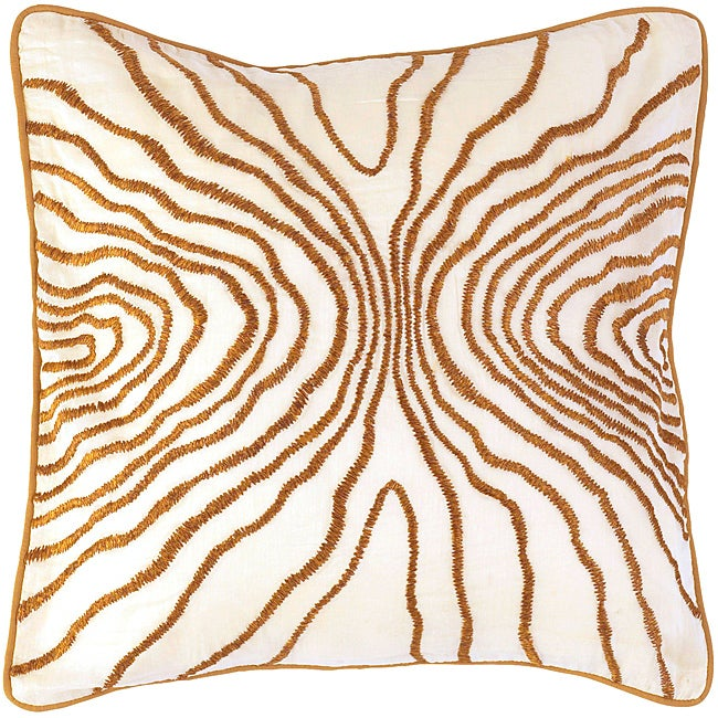 Decorative Ashland Pillow