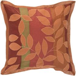 Decorative Barnstead Down Filled Pillow