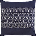 Decorative Canaan Down Pillow