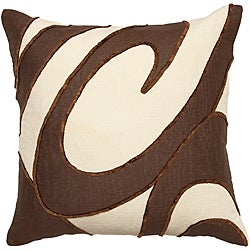 Decorative Bouy Down Pillow