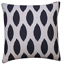 Jiti Pillows Africa Spot Decorative Down Pillow