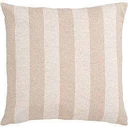 Decorative Hammy Down Pillow