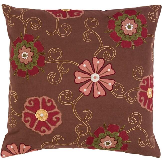 Decorative Chatham Pillow