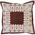 Decorative Bristol Down Pillow