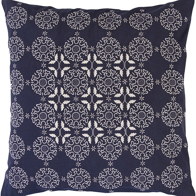 Decorative Campton Pillow