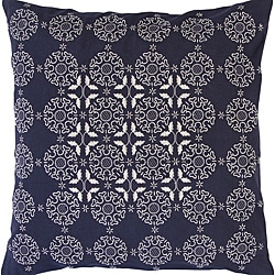 Decorative Campton Down Pillow