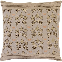 Decorative Brentwood Pillow
