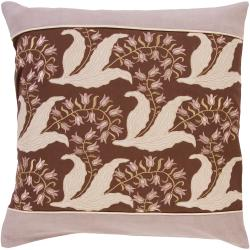 Decorative Bethlehem Pillow
