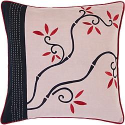 Decorative Boscawen Down Pillow