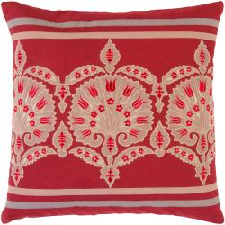 Decorative Berlin Pillow