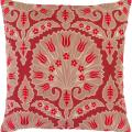 Decorative Benton Pillow