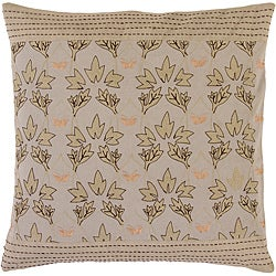 Decorative Brentwood Down Pillow