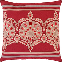 Decorative Berlin Down Pillow