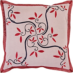 Decorative Bradford Down Pillow