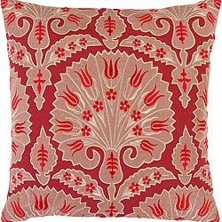 Decorative Benton Down Pillow
