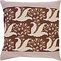 Decorative Bethlehem Down Pillow