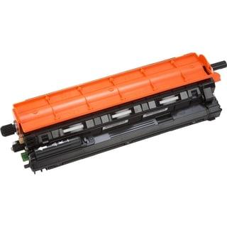 Ricoh Black Photoconductor Unit SP C430 50,000 Pages