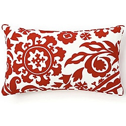 Siggi Suzani Decorative Pillow