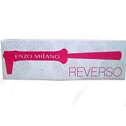 Enzo Milano Reverso 9 to 18mm Pink Iron