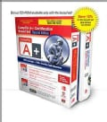 Comptia A+ Certification + Comptia A+ Certification Practice Exams + Bonus CD-ROM: Exams 220-801 & 220-802