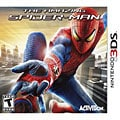 NinDs 3DS - Amazing Spider-Man